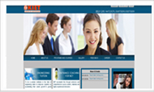 Best Web Design and Web Development Company in Kochi